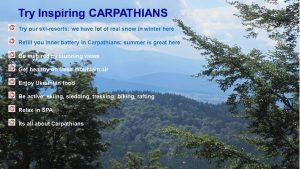 carpathians-1