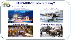 carpathians-2