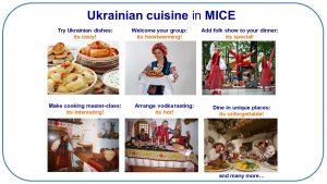 cuisine-ukr