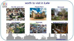 lviv-2