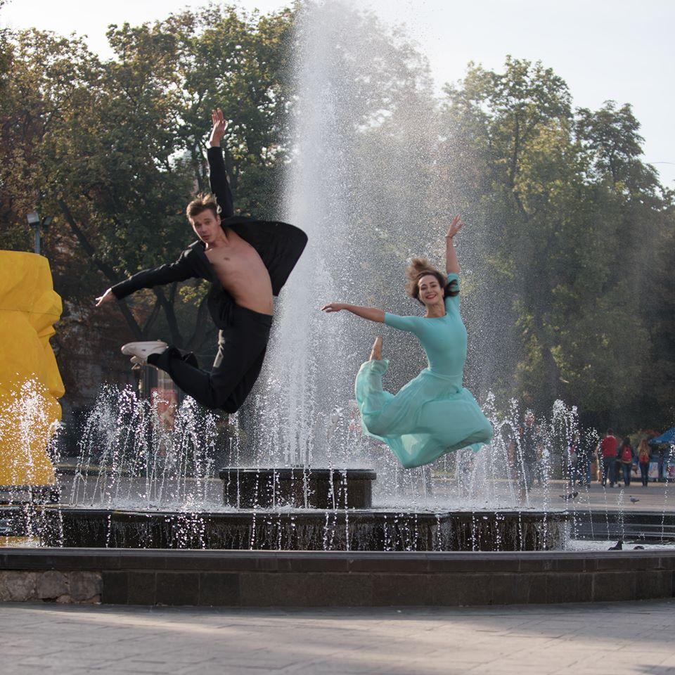 lviv-ballet-dancers-10