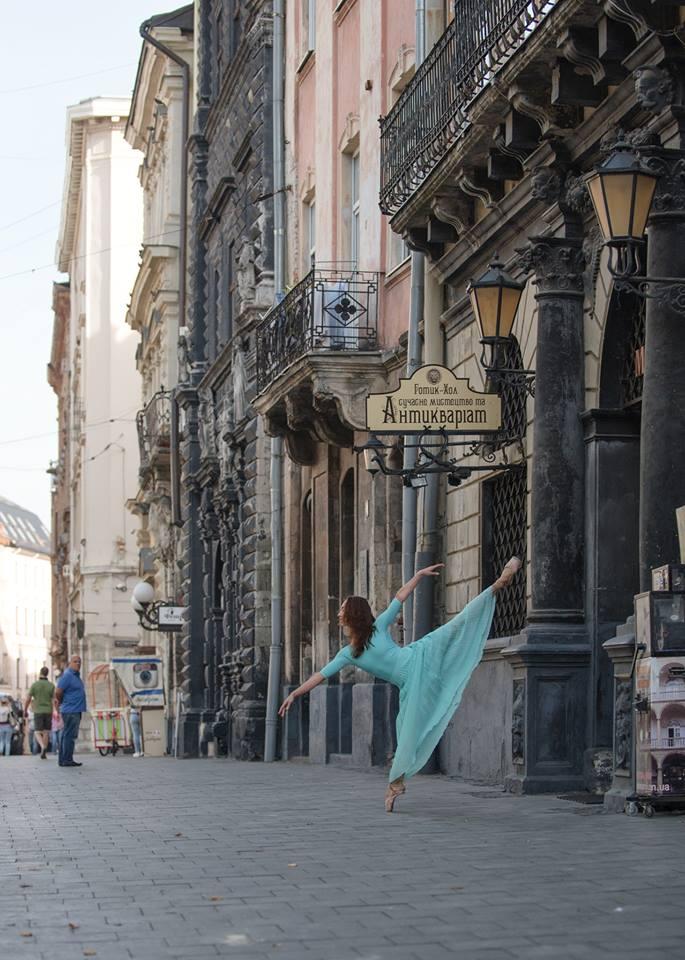 lviv-ballet-dancers-11