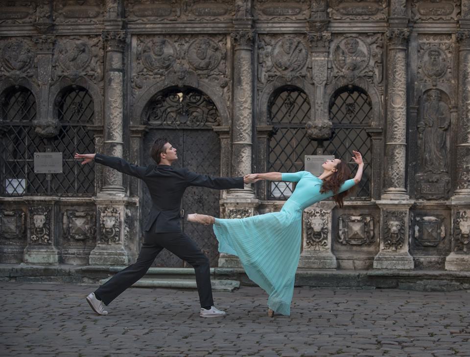 lviv-ballet-dancers-12