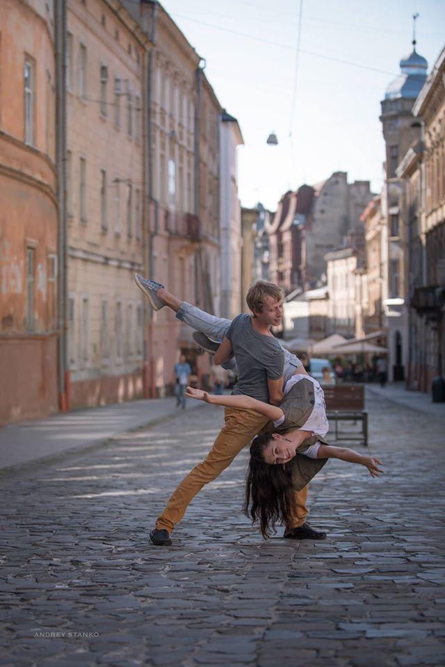 lviv-ballet-dancers-14