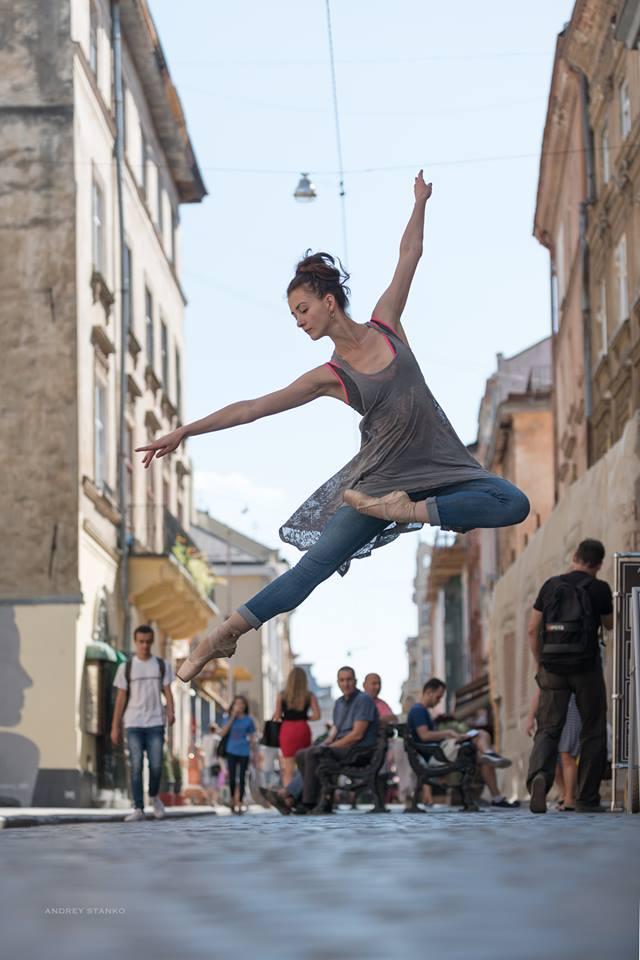 lviv-ballet-dancers-16