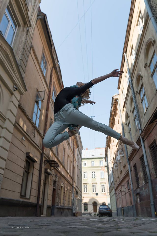 lviv-ballet-dancers-17