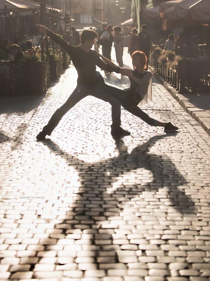 lviv-ballet-dancers-21