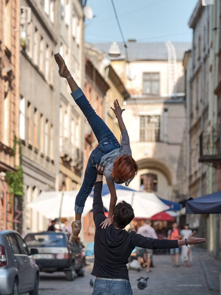lviv-ballet-dancers-22