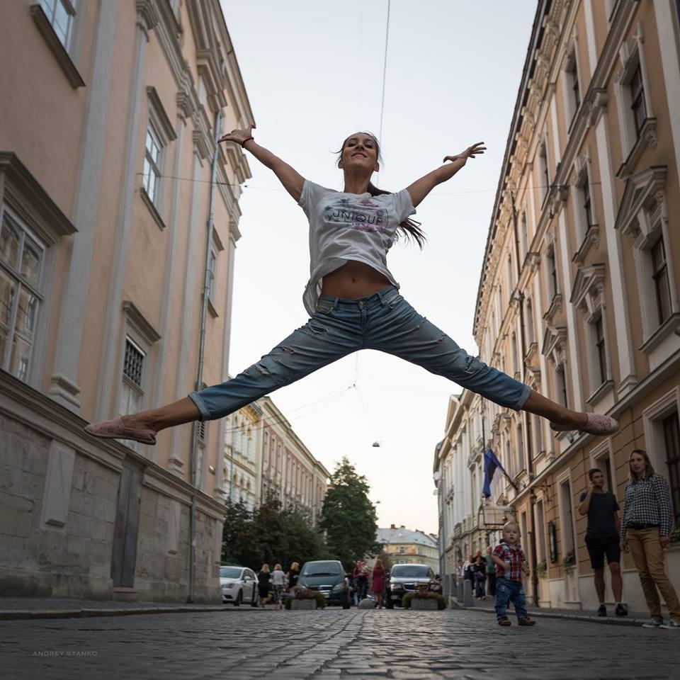lviv-ballet-dancers-24