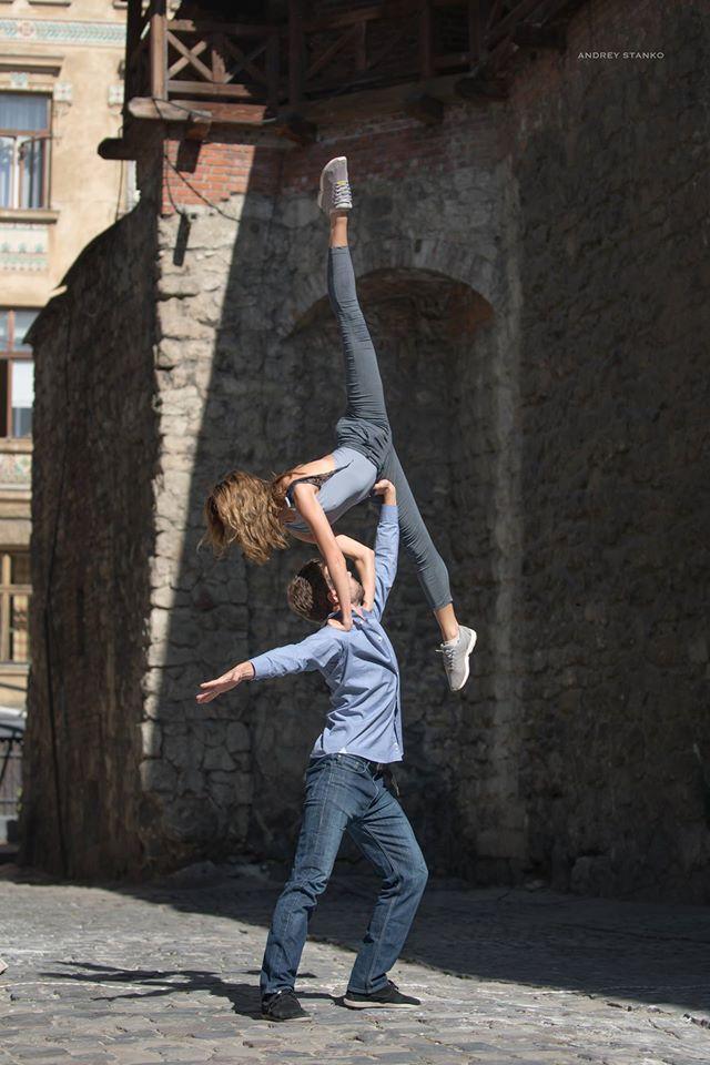 lviv-ballet-dancers-28