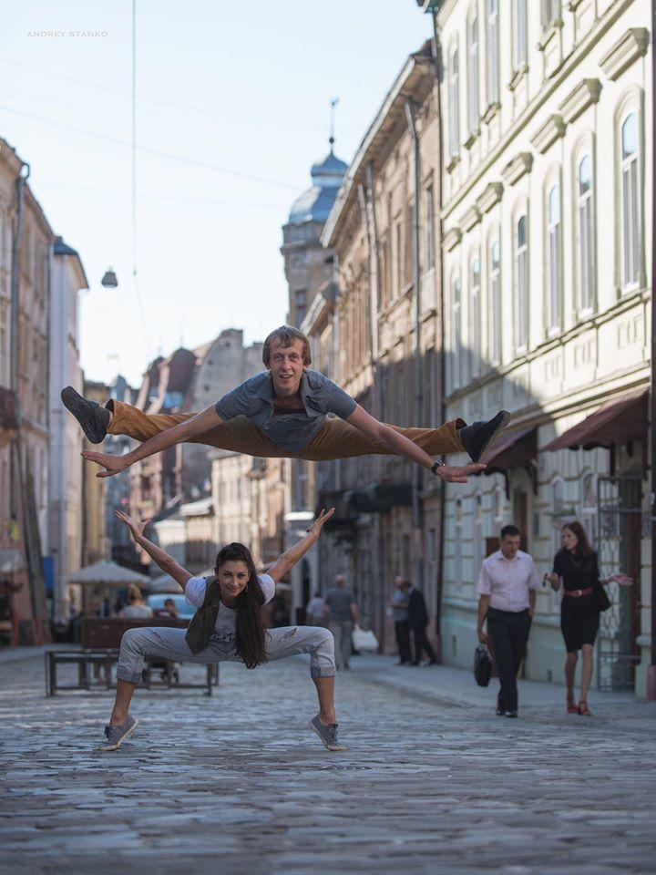 lviv-ballet-dancers-3