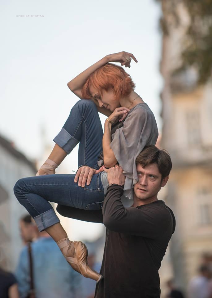lviv-ballet-dancers-5