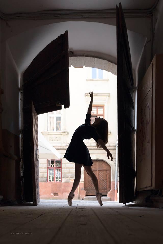 lviv-ballet-dancers-6