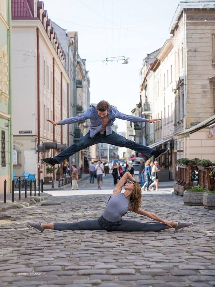 lviv-ballet-dancers-8