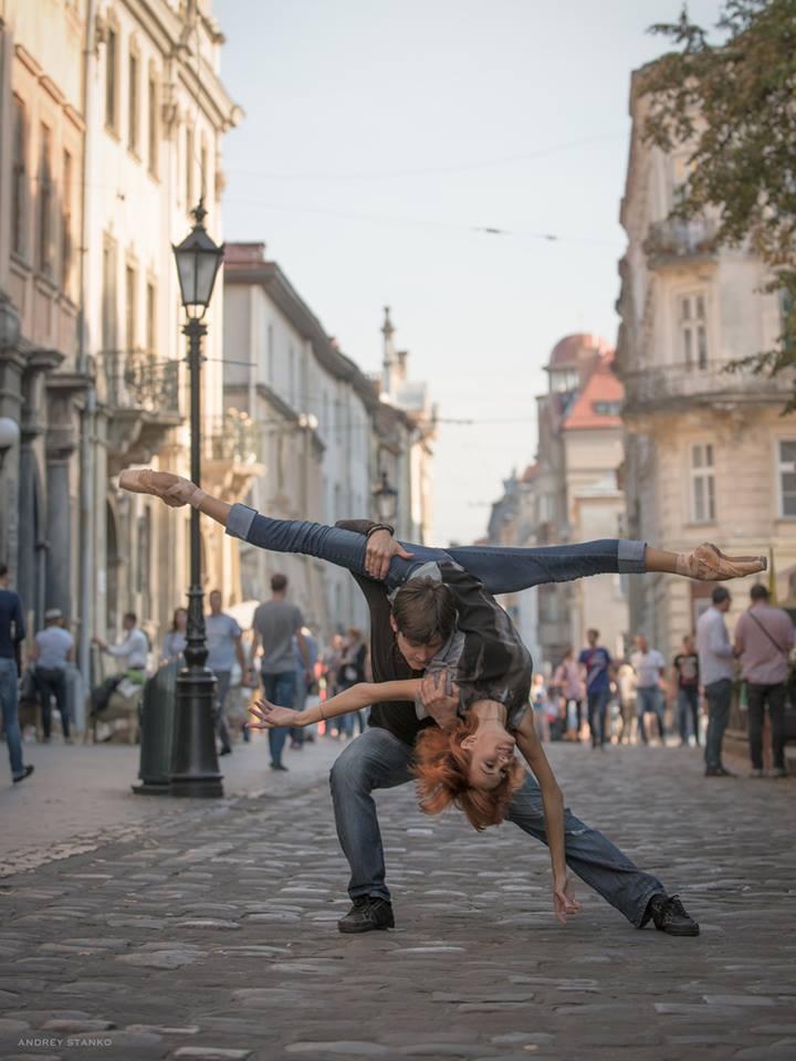 lviv-ballet-dancers-9