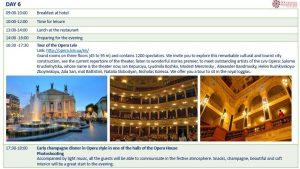 opera-page-10