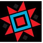 UI_kvadrat
