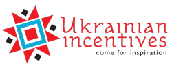 dmc.ukrainian-incentives.com.ua