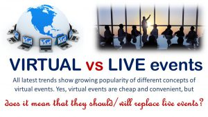 wheel-of-life-virtual-vs-live-events