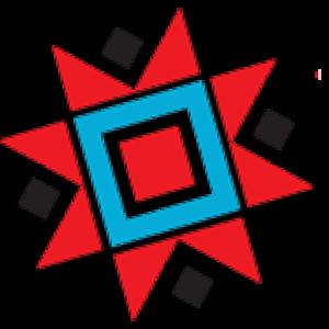 cropped-UI_kvadrat-1.png