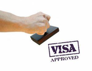 visa-granted